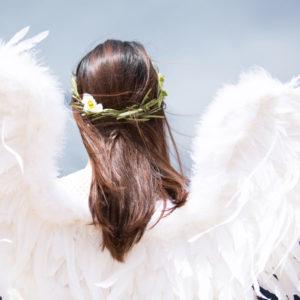 Trattamenti Olistici - Beauty Farm a Pisa