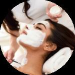 Anima il corpo - Beauty Farm Pisa - Estetica Tradizionale