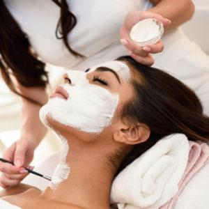 Beauty Farm Pisa - Estetica Tradizionale
