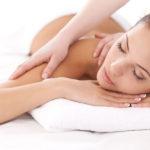 Anima il corpo - Beauty Farm Pisa - Massaggi